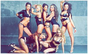 Hot and dirty escort girls-compressed