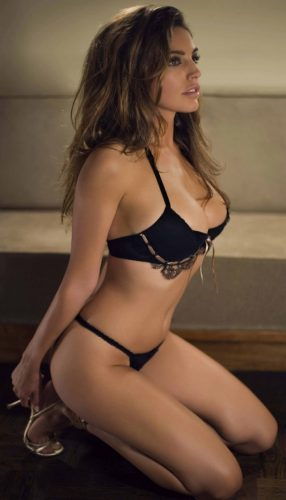 Some incredible advantages that you can experience by employing Croydon escorts as your partner