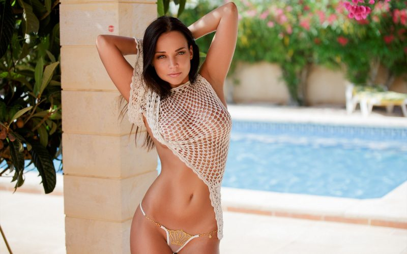 Escorts in London for better sex